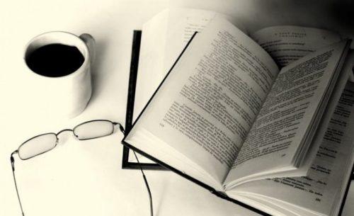 نواع مختلف مقالات علمی از نظر محتوایی