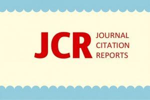 چاپ مقاله jcr