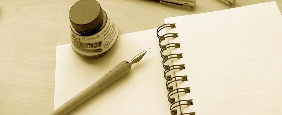 خدمات تخصصی ترجمه | ترجمه مقاله